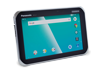Panasonic Toughbook FZ-L1 | Android Tablet