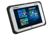 Panasonic Toughbook FZ-M1 | Fully-Rugged Windows Tablet