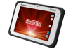 Panasonic Toughbook FZ-B2 | Fully Rugged Android Tablet