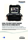Global Tech FZ-G1 Case Study