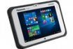 TOUGHBOOK M1
