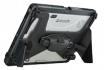 Rotating Handstrap for TOUGHBOOK CF-33