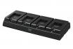 4-bay Battery Charger for TOUGHBOOK FZ-N1