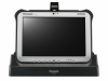 TOUGHBOOK G1 Desktop Dock front
