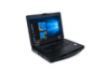 TOUGHBOOK 55 Front Left