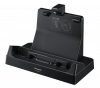 Desktop Dock for TOUGHBOOK FZ-G1 - Angle