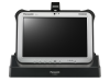 Desktop Dock for TOUGHBOOK FZ-G1