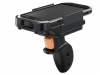 Pistol Grip for TOUGHBOOK FZ-T1 image 01