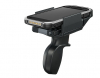 Pistol Grip for TOUGHBOOK FZ-T1 image 03