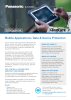 Absolute Software: Mobile Applications Data Device Protection