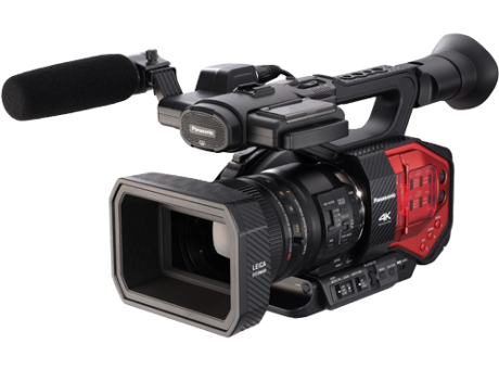 DDVX200_camcorder_side