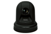 AW-HE40H<br>Full HD camera with integrated pan-tilt (HDMI model)</br>