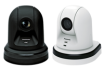AW-HN38 | Full HD Entry Level Remote PTZ Camera