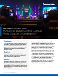 VariCam LT BattleCreek Case Study