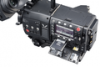 VariCam 35 Double Recorder high