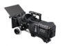 VariCam 35 01 (Sep. 2014) High-res
