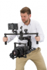 VariCam LT with MOVI High-res