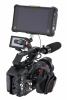 AU-EVA1 06 ATOMOS SDI High