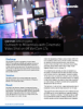 VariCam LT Hope City Case Study