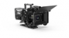 VariCam Pure High-res clone