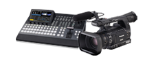 Broadcast products