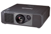 Designed for intensive usage and rear- projections for control rooms, surveillance centres, museums and exhibitions